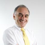 Lorenzo Benanti