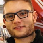 Emanuel Bonetto