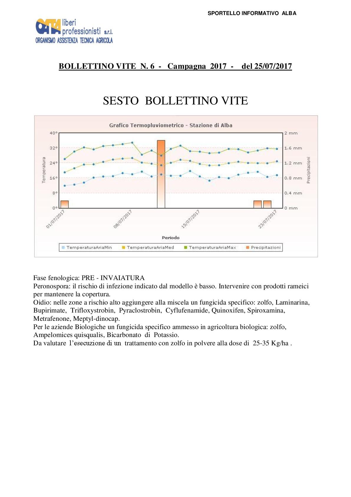 bollettino-vite-6-2017-001
