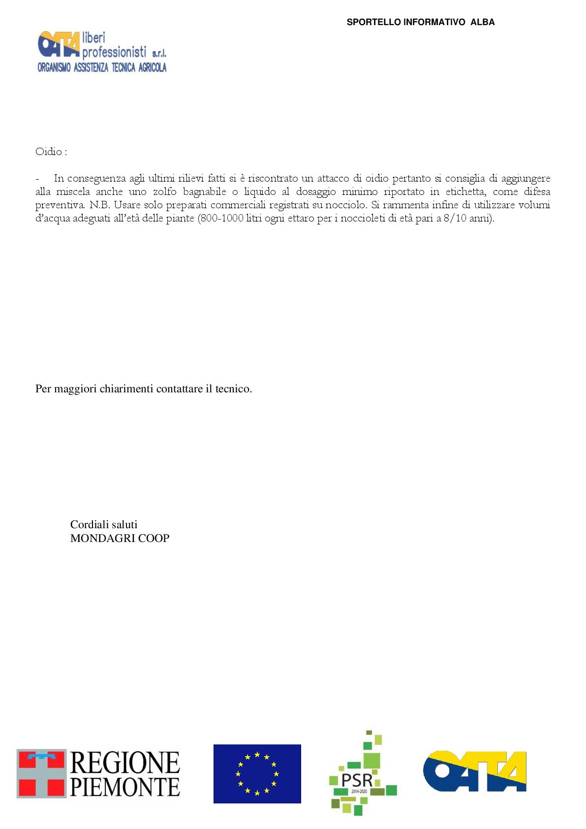 bollettino_nocciolo_05_-2017-002