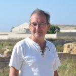 Sergio Soffietto