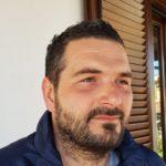 Raffaele Mana