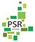 Regione Piemonte - Programma Sviluppo rurale