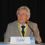 Pietro Paolo Gay