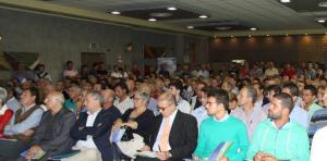 Convegno PAC 2014-2020 organizzato da OATA Liberi Professionisti