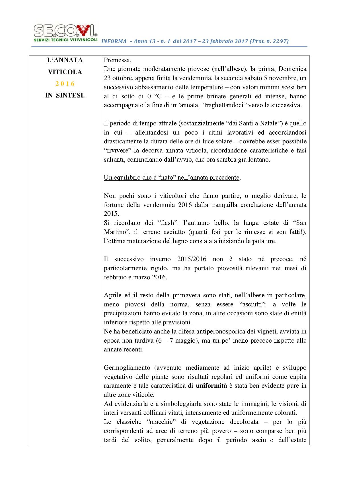 Secoviinforma-Anno-13---n.-1-2017-001
