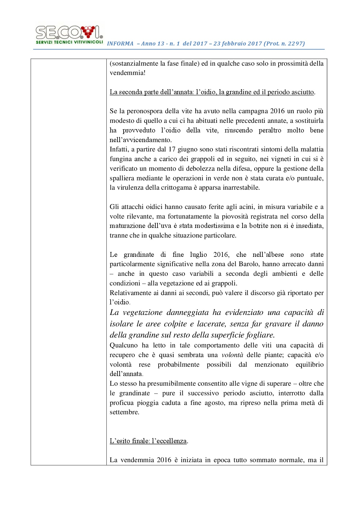 Secoviinforma-Anno-13---n.-1-2017-002