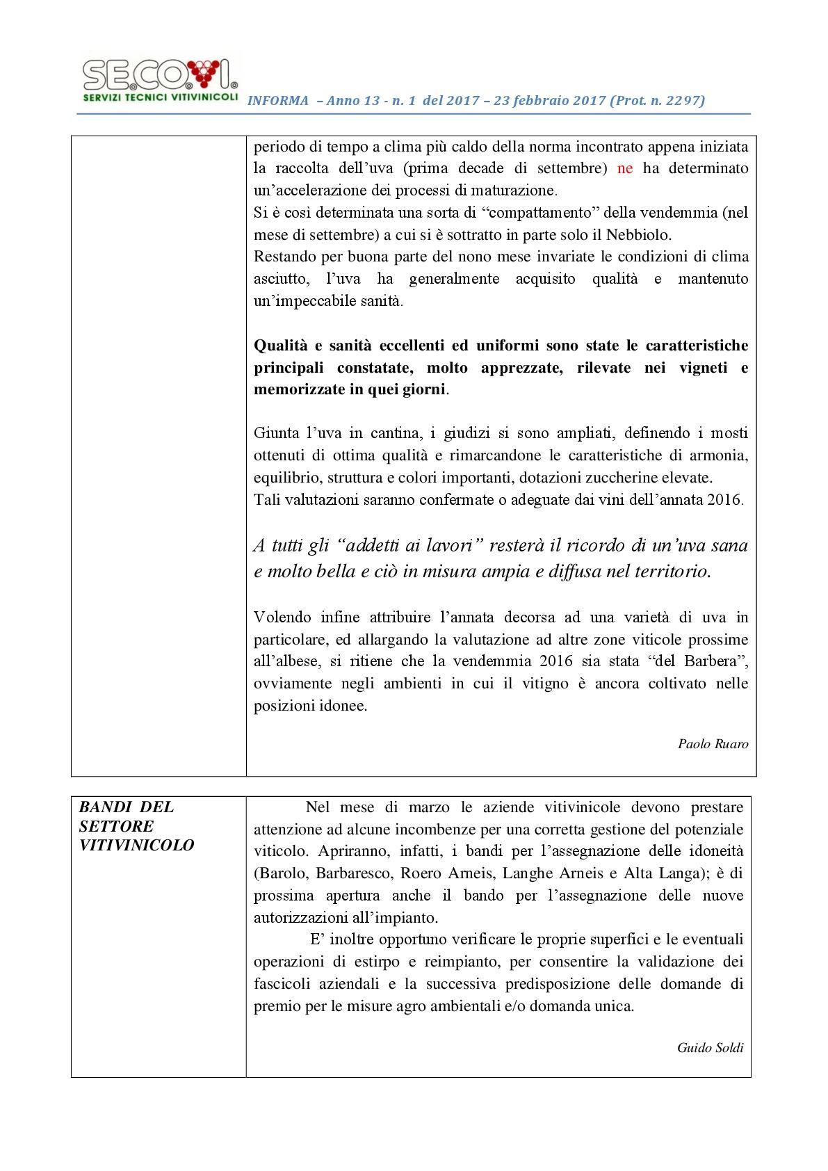 Secoviinforma-Anno-13---n.-1-2017-003
