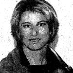 Silvia Faraone