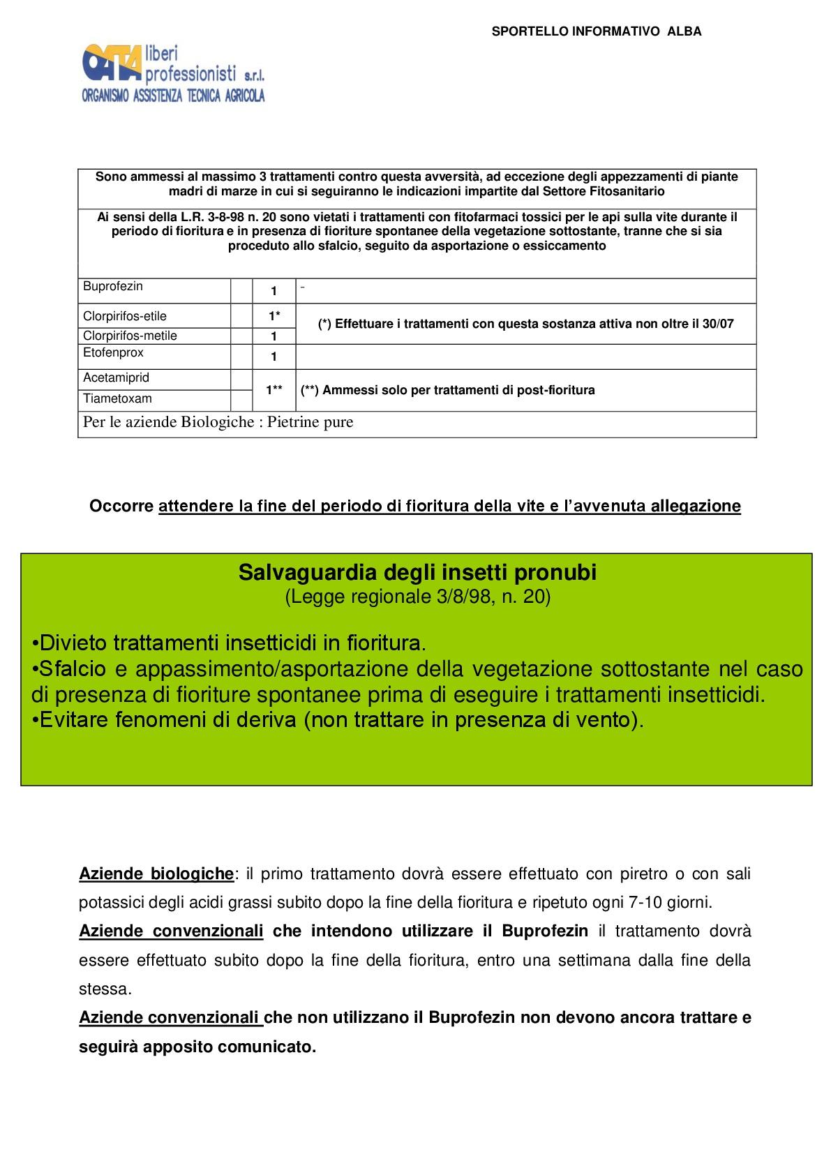 bollettino-vite-5-2017-002