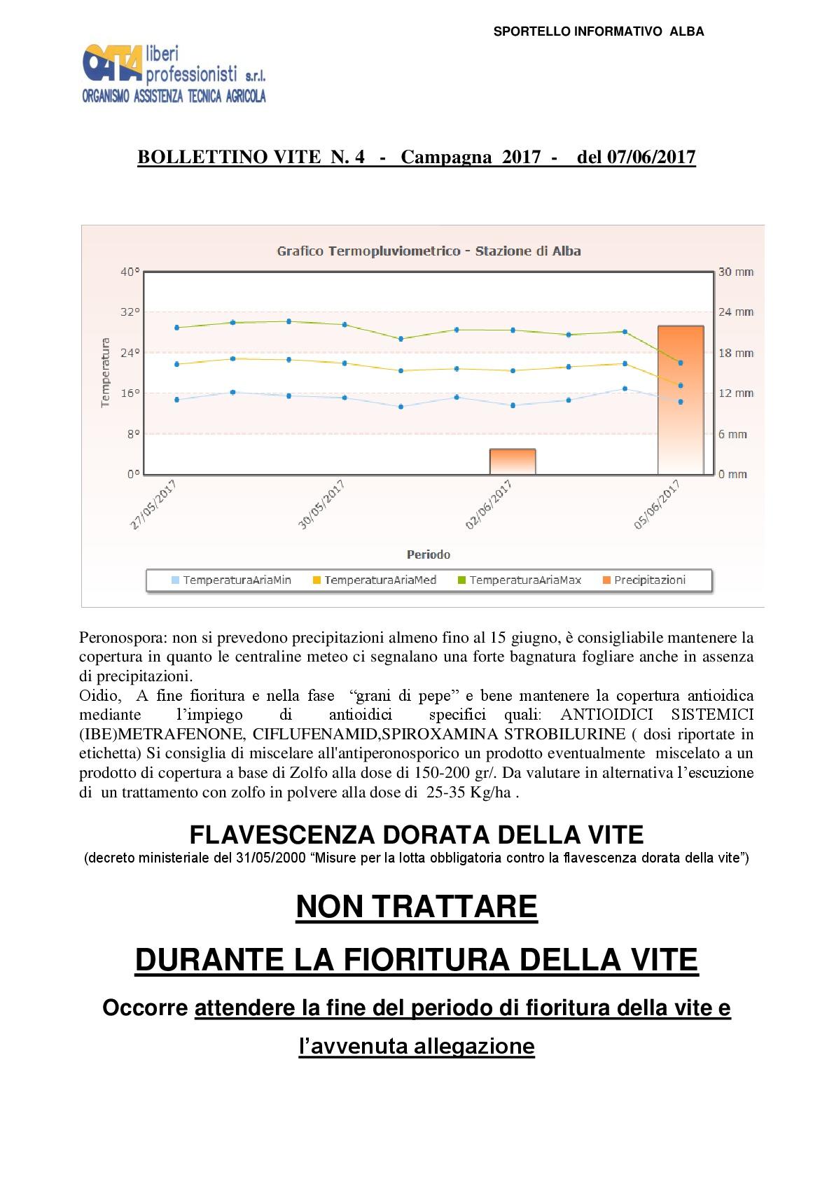 bollettino_vite_4_2017-001