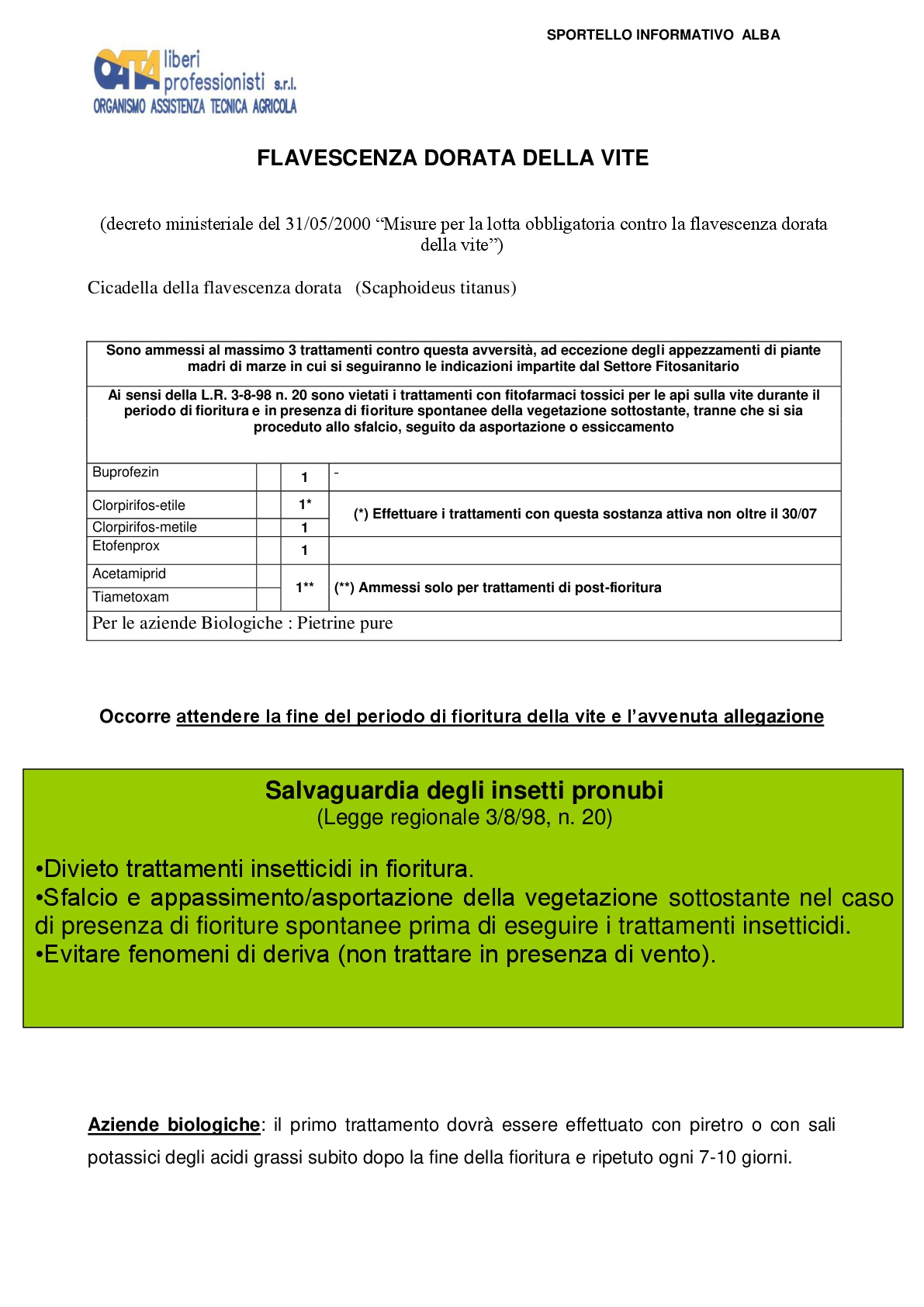 bollettino-vite-6-2017-002