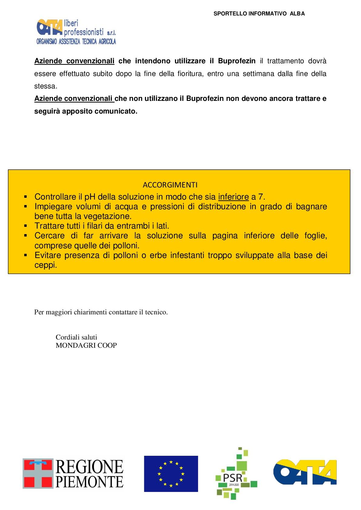 bollettino-vite-6-2017-003