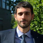Gregorio Iannone
