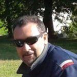 Gianluca Oggero